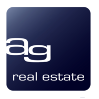 Property Sales | Real Estate Agency | Top  Realtor Agents